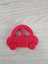 Beissanhänger Auto