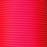 550 | 4mm Sofit Pink