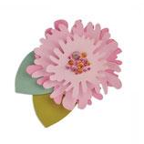 fiori 661168