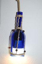 Lampe Blau07