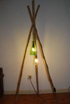 Lampe Tipi03