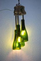 Lampe Baum02