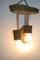 Lampe Holz04