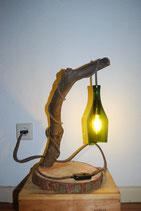 Lampe Baum03