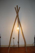 Lampe Tipi04