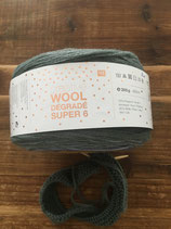 Creative Wool Dégradé Super 6
