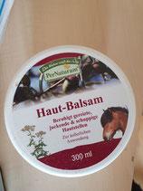 Haut-Balsam