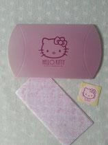 Geschenkschachtel, Geschenkbox, Faltschachtel, Geschenkverpackung, Hello Kitty, S