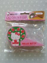 Türkeil, Türstopper, Bodentürstopper, Hello Kitty