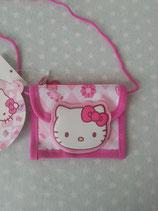 Geldbörse, Hello Kitty, kids