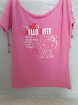 % Sommer-Top 1, Hello Kitty stark reduziert