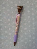 Chococat, Kugelschreiber, Kuli, Sanrio, room