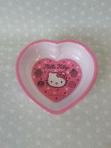 Kinder Schüssel, Hello Kitty, cute