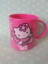 Kinder Tasse, Kinder Becher, Kindertasse, Kinderbecher, Hello Kitty, fairy