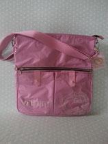 Schultertasche, Umhängetasche, große Damen Taschen, Shopper, Hello Kitty, queen