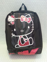 Rucksack, Damen, Hello Kitty