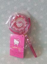 Lippenbalsam, Lip Balm, Hello Kitty, head