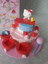 3D Kalender, Hello Kitty