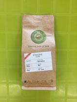 CAFE ETHIOPIE 250 GR