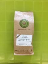 CAFE MELANGE GOURMET 250 GR