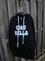 Hoodie Ciao Bella