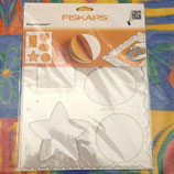 Fiskars Shape Template