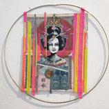 lill_llil - 'Geisha'