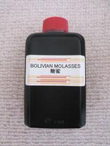 ボリビアの糖蜜 (170ml)