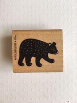 Stempel Bärenbaby