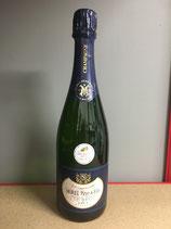 Champagne Morel Père & Fils - Brut Réserve