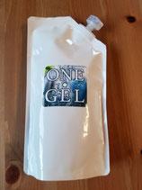 ONE・GEL (300g)