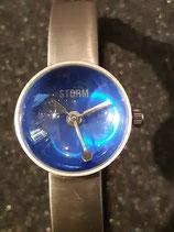ERGO BUBBLE BLUE