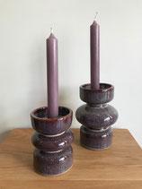 hübsch Kerzenhalter