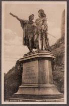 55583   (W-6552)   Bad Münster   -Hutten- und Sickingen- Denkmal-   (PK-00379)