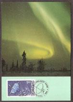 1305-1306  Maximumkarten   (SE)