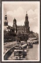 01...  (O-08010) Dresden  -Dampfschiffslandeplatz-   (PK-00020)