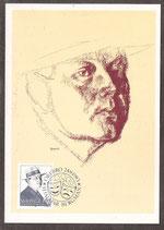 1249-1250   Maximumkarten  (SE)