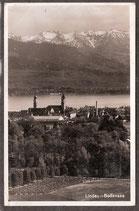 81131   (W-8990)   Lindau i.B.   -Bodensee-   (PK-00059)