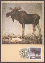 1178-1181   Maximumkarten  (SE)