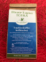 Blauer Lupini Kaffee Tonka Bio
