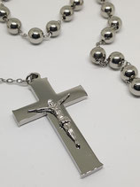 Rosary Large