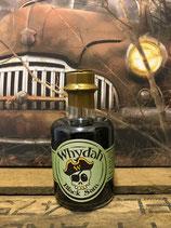 Whydah Black Sam 0,2l, 35,0%