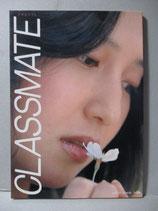 写真集 CLASSMATE クラスメイト