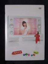 DVD 福田沙紀 CLIPS