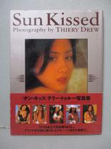 テリー・ドゥルー 写真集 Sun Kissed サン・キッス