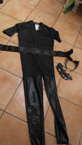 Catwoman Kostüm M