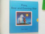 Pony, Bear and evening Star - ein deutscher Kinderbuchklassiker auf Englisch
