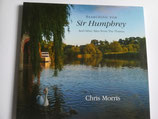 Searching for Sir Humphrey and Other Tales from the Thames