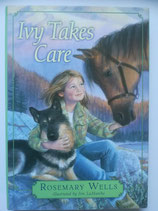 Ivy Takes Care