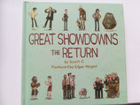 Great Showdowns - The Returns